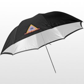 چتر فوتوفلکس Photoflex dual 30inch umbrella