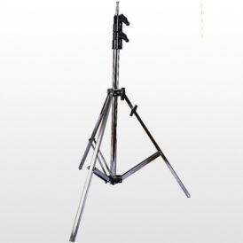 پایه نور آرتین Artin Master Cine Stand CI-100MK