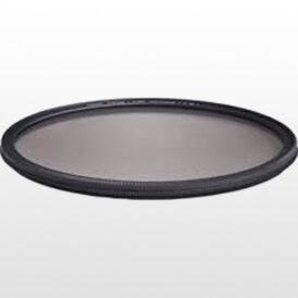 فیلتر کوکین Cokin CPL HARMONIE 58mm