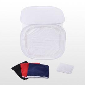خیمه نور گودکس Godox DF-01 Portable Diffusion Box