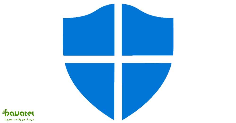 غیرفعال کردن Windows Defender Firewall در ویندوز 10