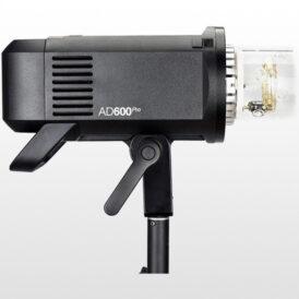 فلاش پرتابل گودکس Godox AD600Pro Witstro