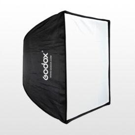 سافت باکس پرتابل گودکس Godox Portable SoftBox 60×60