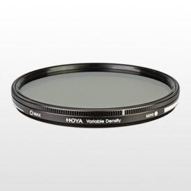 فیلتر عکاسی هویا Hoya HD cpl 82mm