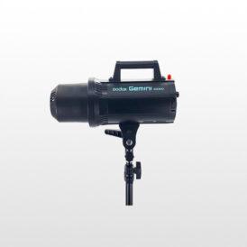 کیت فلاش گودکس Godox GS-300 Kit