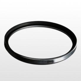 فیلتر لنز پیکسکو Pixco Pro SMC UV 72mm