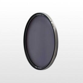 فیلتر پلاریزه نیسی NiSi TI Enhanced CPL 67mm