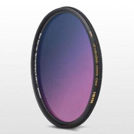 فیلتر عکاسی نیسی Nisi Pro Nano GND 16/77mm