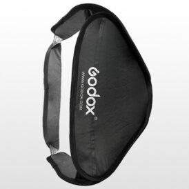 سافتباکس گودکس Godox S-Type 40x40cm