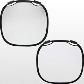 رفلکتور پروفوتو Profoto Reflector Silver/White L