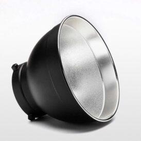کاسه رفلکتور Reflector 7 inch