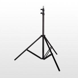 سه پایه فنری ایلکین ilkeen B260 Flash Tripod