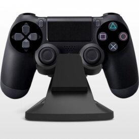 شارژر DualShock 4 - مدل Sparkfox