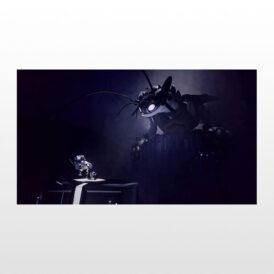 بازی پلی استیشن ۴ - Dreams - R2