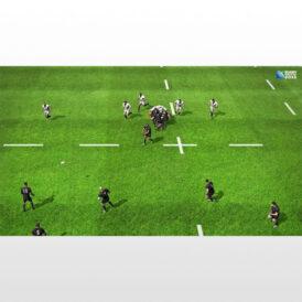 بازی ایکس باکس وان - Rugby World Cup 2015