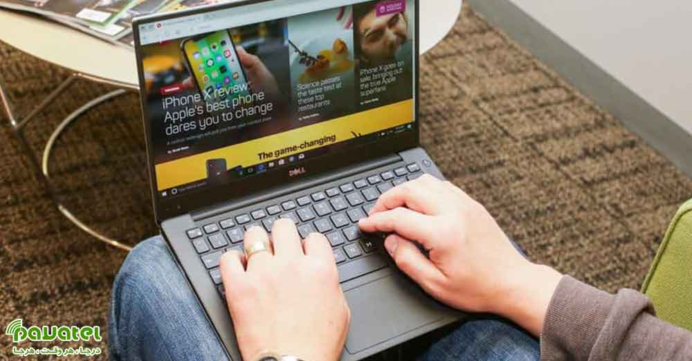 بهترین لپ تاپ های 13 اینچی