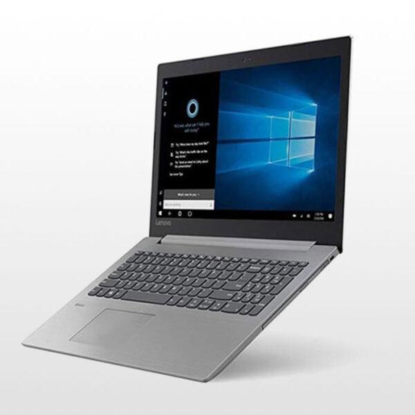 لپ تاپ لنوو مدل Ideapad IP330--8GB-1TB-intel