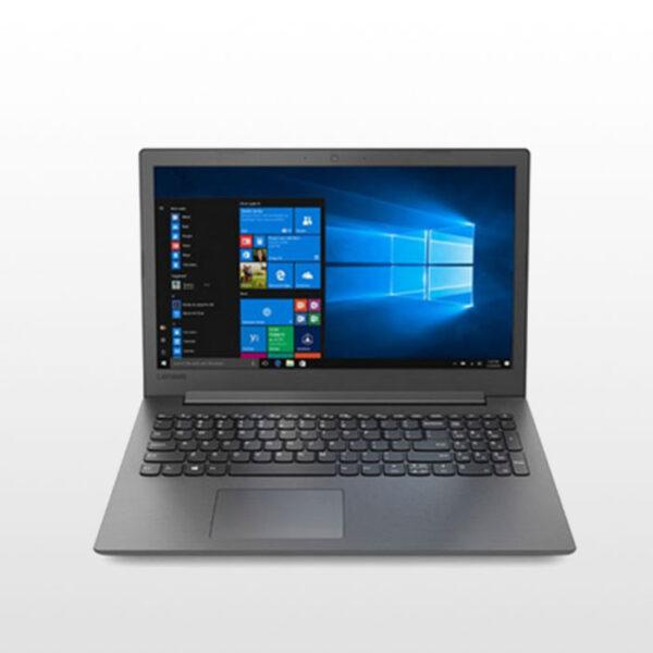 لپ تاپ لنوو مدل Ideapad IP130-i5(8250)-4GB-1TB-2GB