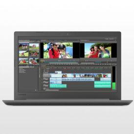 لپ تاپ 15 اینچی لنوو مدل IP130-I7
