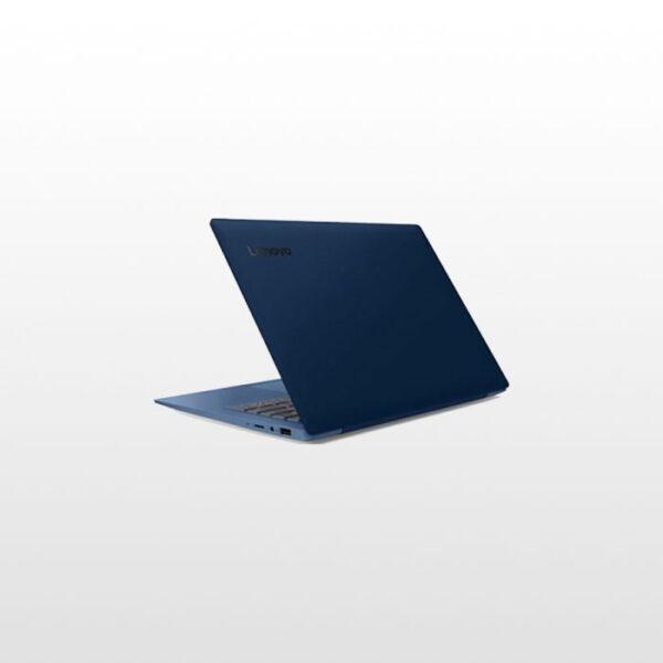 لپ تاپ لنوو IdeaPad L340 پردازنده Ryzen5