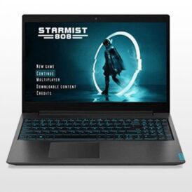 لپ تاپ لنوو مدل Lenovo IdeaPad L340 Core i5