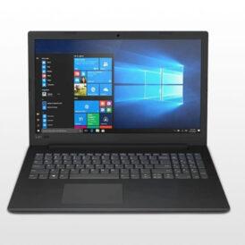 لپ تاپ 15 اینچی لنوو مدل V130-I5