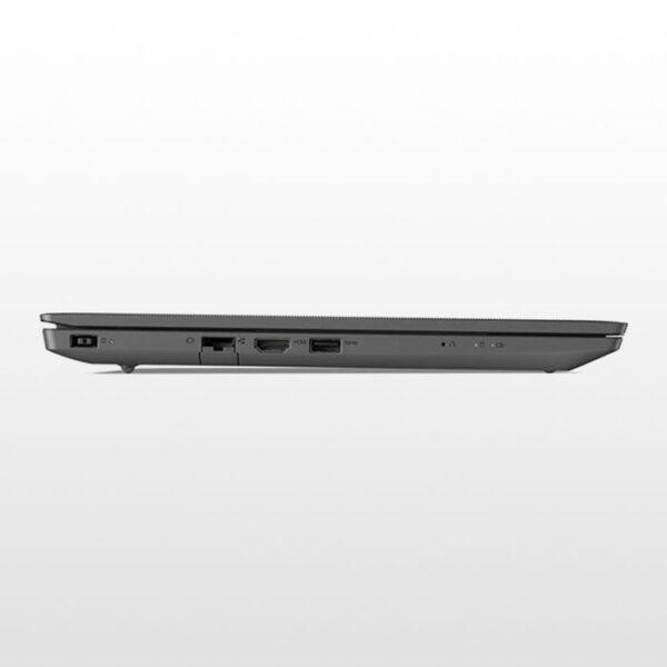 لپ تاپ 15 اینچی لنوو مدل V130-I3