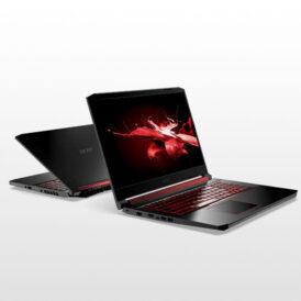 لپ تاپ acer مدل AN517-I7 (9750H).16GB.1TBSSD.6GB