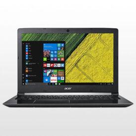 لپ تاپ ایسر A515-I7(8565U)-12GB-1TB+256GB SSD-2GB