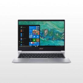 لپ تاپ ایسر مدل PT315-I7 (9750H).16GB.1TBSSD.4GB
