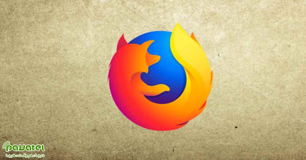 نسخه ۸۴ فایرفاکس