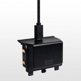 باتری قابل شارژ کنترلر ایکس باکس وان SparkFox