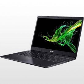 لپ تاپ ایسر Acer A315-I5 (10210U)-8GB-1TB-2GB