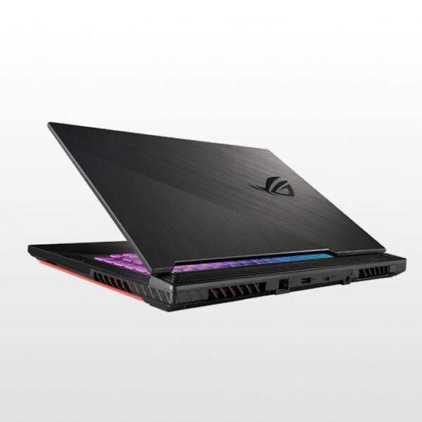 لپ تاپ ایسوس ASUS G531GW-I7 (9750U)-16GB-1TB-256SSD-8GB
