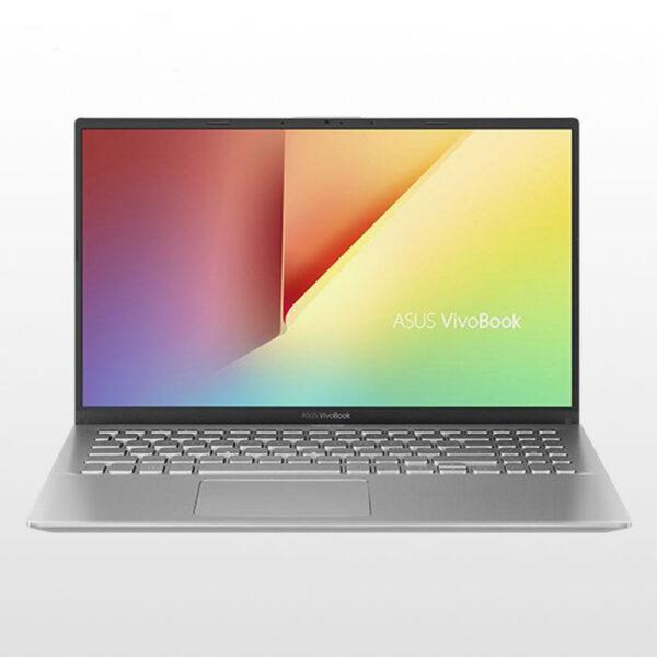 لپ تاپ ایسوس ASUS A412-I5(8265U)-8GB-512GB SSD-2GB