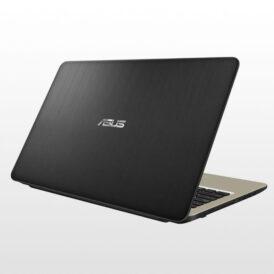لپ تاپ ایسوس ASUS F540NA-Celeron(N3350)-4GB-1TB-INTEL