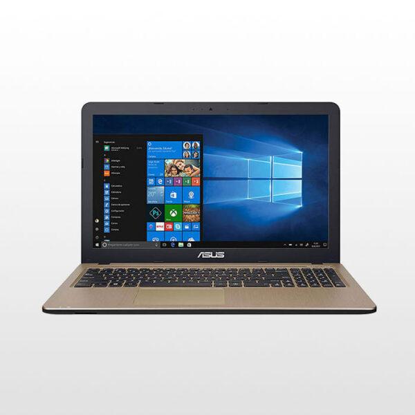 لپ تاپ ایسوس ASUS K540UB-I5(8250U)-6GB-1TB-2GB