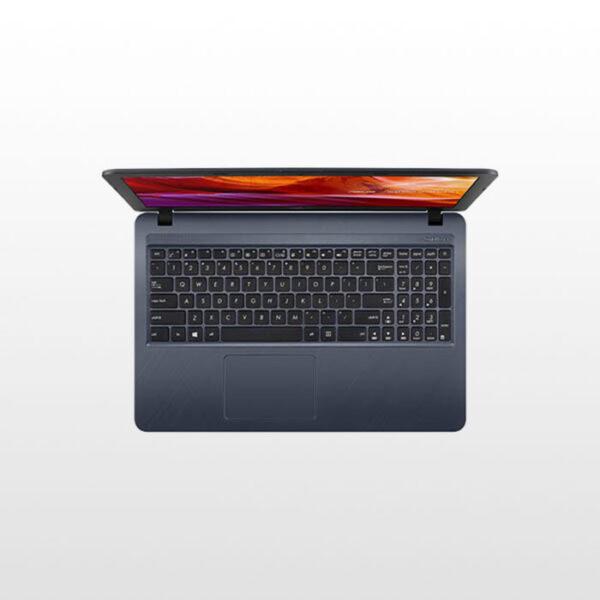 لپ تاپ ایسوس ASUS K543UB-I7(8550U)-8GB-1TB-2GB
