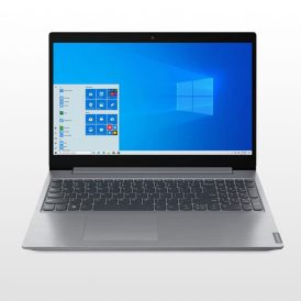 لپ تاپ لنوو مدل Lenovo IdeaPad L3 Core i3(10110U)-4GB-1TB-INTEL
