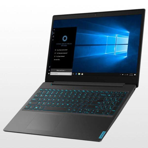 لپ تاپ لنوو مدل Lenovo IdeaPad L340 Core i7(9750H)-16GB-1TB-256GB SSD-4GB GTX1650