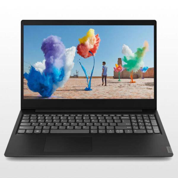 لپ تاپ لنوو مدل Lenovo Ideapad L340-R7(3700U)-8GB-1TB-2GB