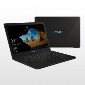 لپ تاپ ایسوس ASUS M570DD-R7(3700U)-16GB-2TB-256GB SSD-4GB