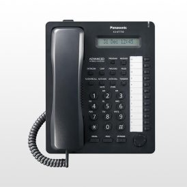 Panasonic KX-AT7730 Digital Hybrid phone