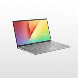 لپ تاپ ایسوس ASUS R424FL-I7(8565U)-8GB-1TB-256SSD-2GB