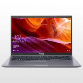 لپ تاپ ایسوس ASUS R521FB-I3 (8145U)-8GB-1TB-128GB SSD-2GB