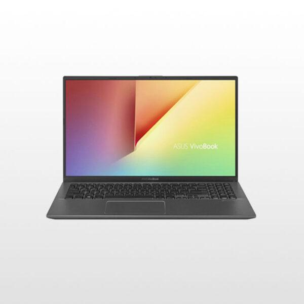 لپ تاپ ایسوس ASUS R564FJ-I7 (8565U)-12GB-1TB-128GB SSD-2GB