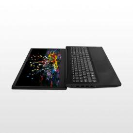 لپ تاپ لنوو مدل Lenovo IdeaPad S145 Core i5(8265U)-8GB-1TB-2GB MX110