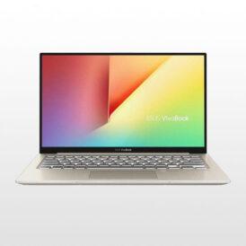لپ تاپ ایسوس ASUS S330FL-I7 (8565U)-8GB-512SSD-2GB