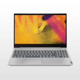 لپ تاپ لنوو مدل Lenovo IdeaPad S340 Cori7(1065G7)-12GB-1TB-128GB SSD-2GB MX250