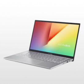 لپ تاپ ایسوس ASUS S531FL-I7 (8565U)-12GB-1TB-256SSD-2GB